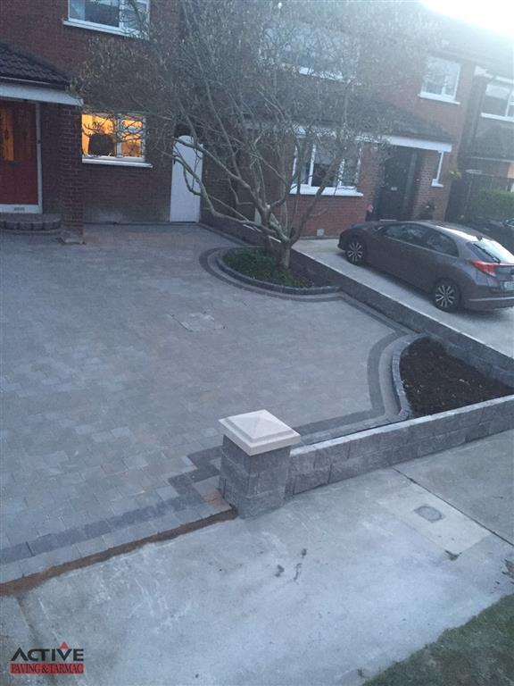 Paving Dublin, Landscaping Dublin, Patios Dublin, Driveways Dublin, Tarmac Dublin, Artificial Grass Dublin, Porch Canopies Dublin, Block Paving Dublin